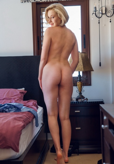 Vanda, Russian escort for sex in Florence (Florencia)
