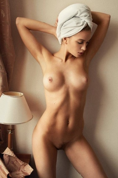 Margo, Russian escort who offers dates in Florence (Florencia)