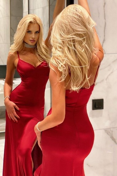 Lina, Russian escort who offers french kissing in Florence (Florencia)