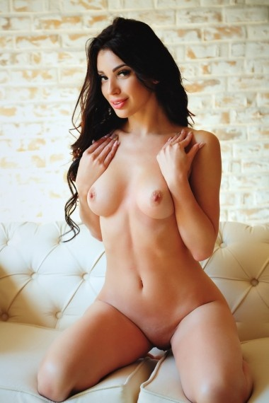 Kristina, Russian escort who offers dates in Florence (Florencia)